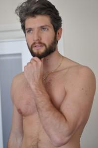 Marco Biagioli (28)